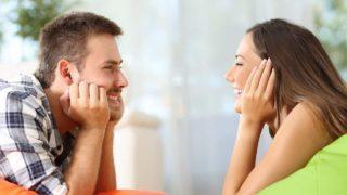 イマドキの結婚事情 出会いのきっかけと結婚につなげるコツは?