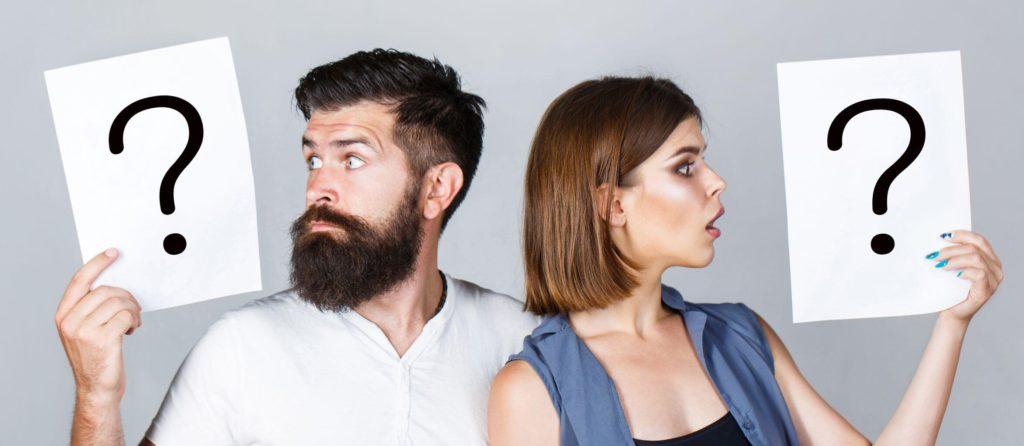 結婚報告はがき(結婚通知状)の役割とは?